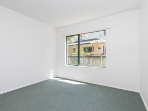 property image 571668