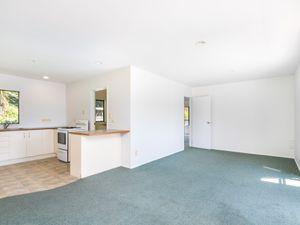 property image 571664