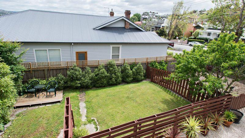 property image 59545