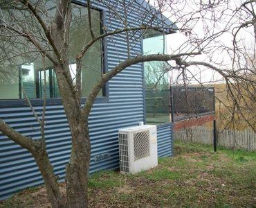 property image 59550