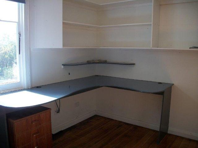 property image 59549