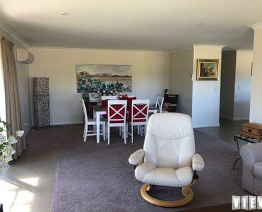 property image 571871