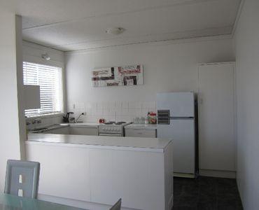 property image 59571