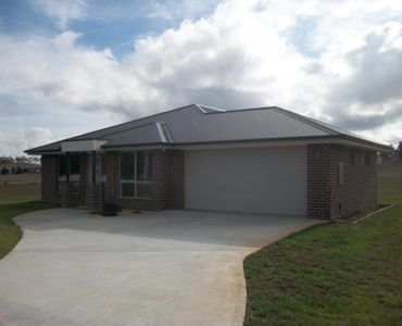 property image 59575
