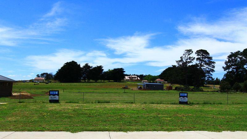 property image 90362