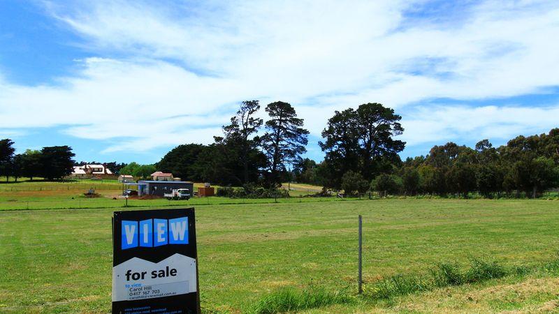 property image 90374
