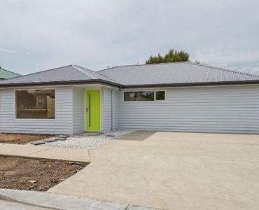 property image 59583