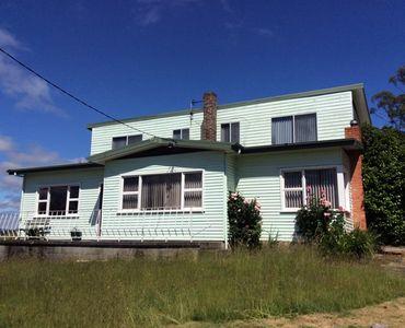 property image 59620