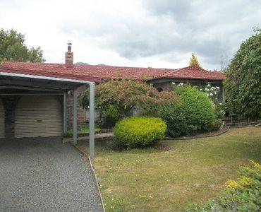 property image 59657