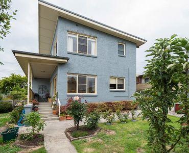 property image 59726