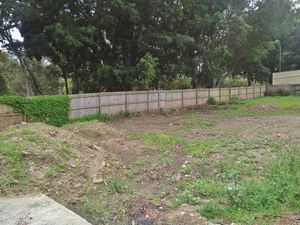 RARE LAND OPPORTUNITY IN LEICHHARDT
