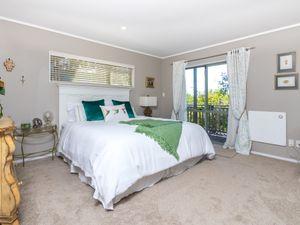 property image 575635