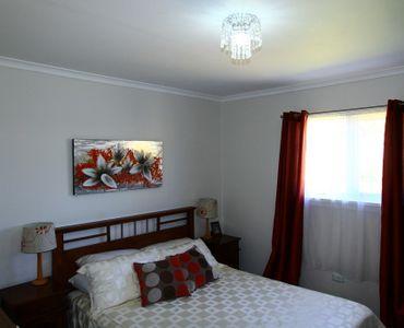 property image 90253