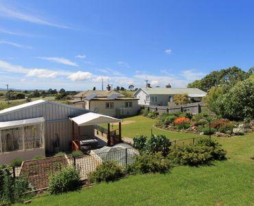 property image 90260