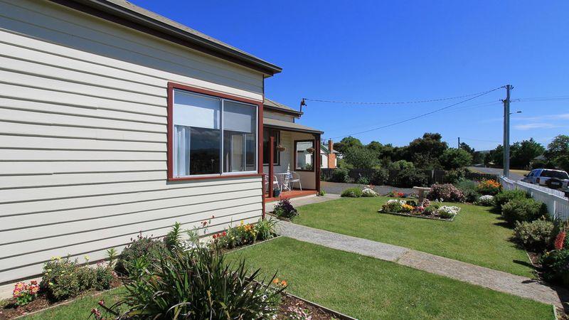 property image 90258