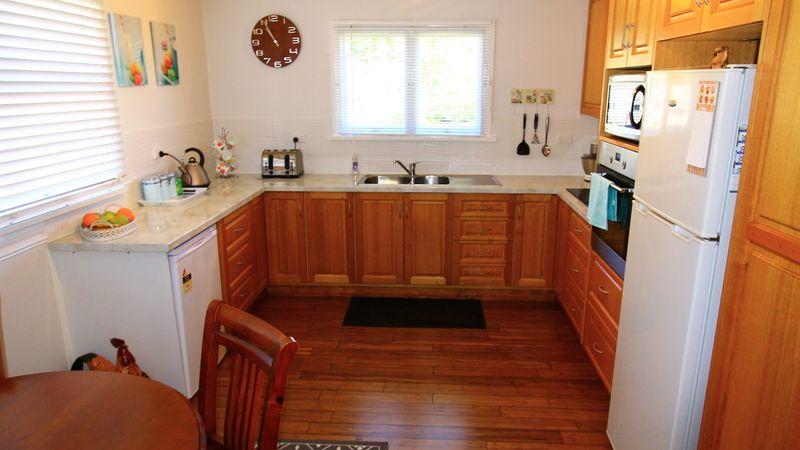 property image 90246