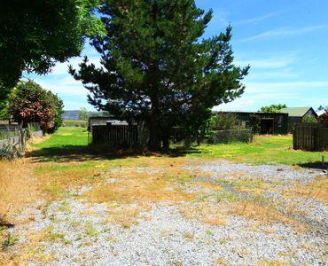 property image 90329