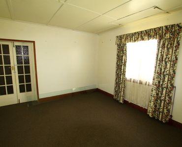 property image 90327