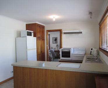 property image 59892