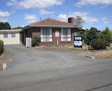 property image 59888