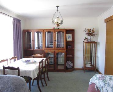 property image 59891