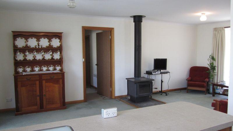 property image 59893
