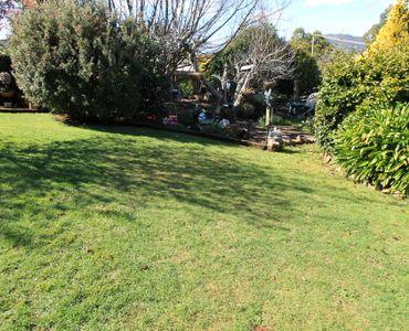 property image 59961