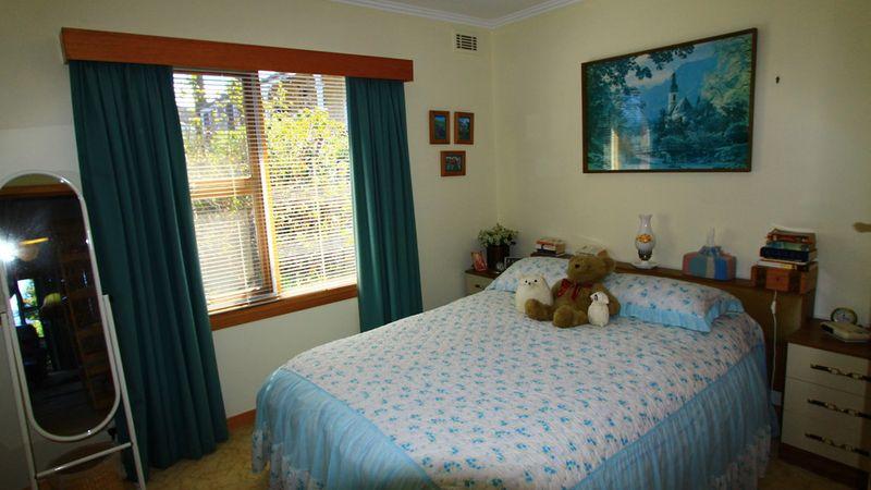 property image 59955