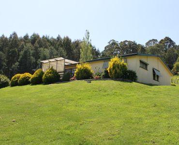 property image 59989