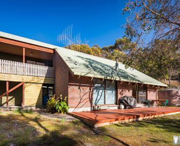 property image 578272