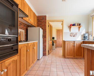 property image 578255