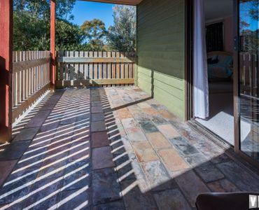property image 578271
