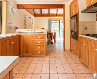 property image 578257