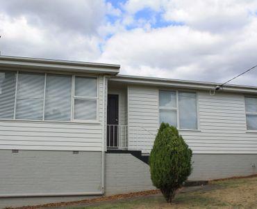 property image 60021