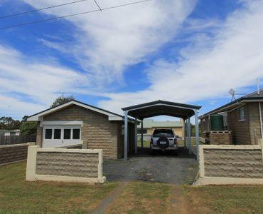 property image 90381