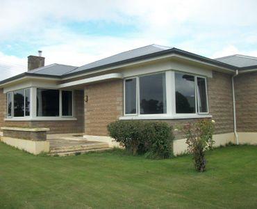 property image 60062
