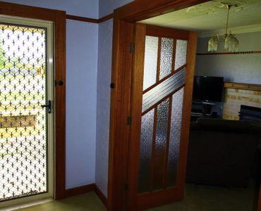 property image 90384