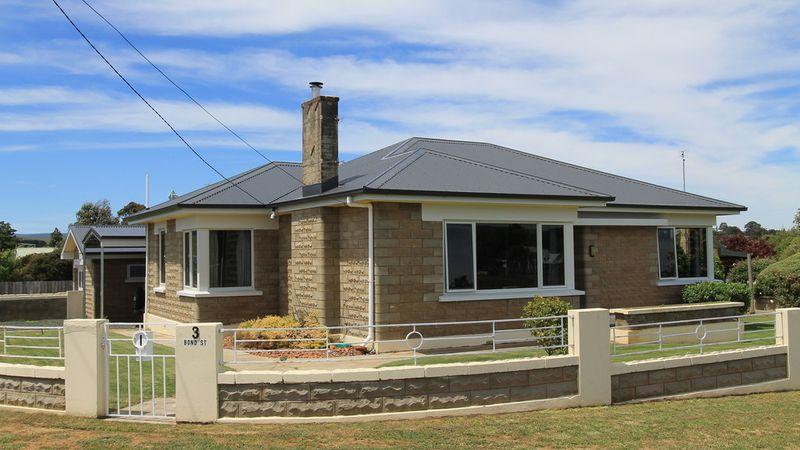 property image 90393