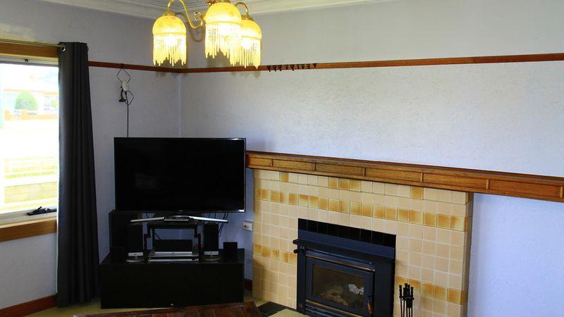 property image 90383