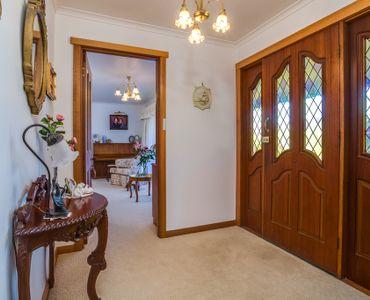 property image 60121