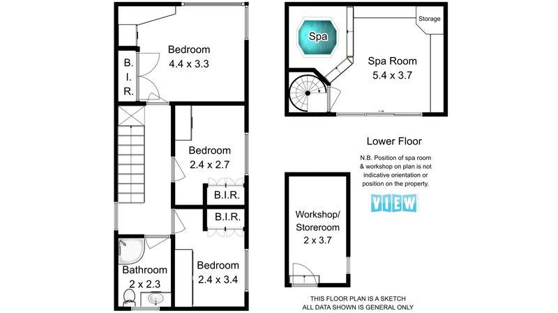 property image 60143