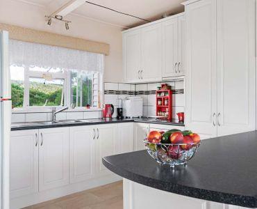 property image 60150