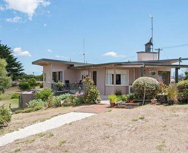 property image 60162
