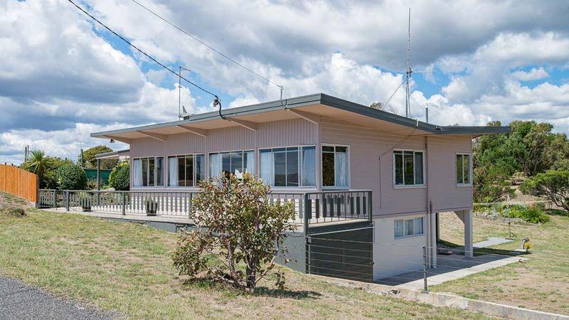 property image 60146