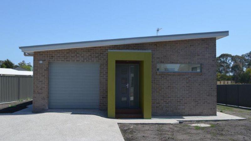 property image 60294
