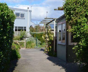 property image 60330