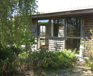 property image 60329