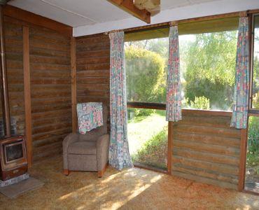 property image 60325
