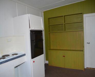 property image 60326