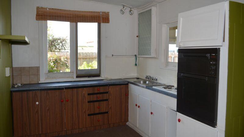 property image 60327